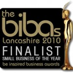 Biba-Awards-Business-News-Section